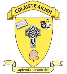 colaiste-ailigh-275x304