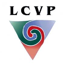 lcvp logo