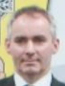 Máisitir Mac Ceallabhuí